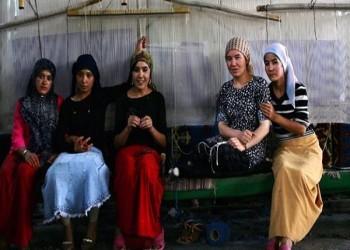 الصين تتفاخر: نساء الإيجور أصبحن غير قادرات على الإنجاب