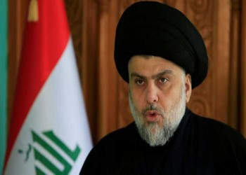 الصدر يرحب بعودة العلاقات السعودية القطرية: ستعود بالنفع على العراق