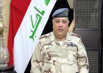 الجيش العراقي يبدأ سحب قواته خارج المدن