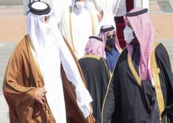 هل تغيرت تغطية الجزيرة والعربية بعد المصالحة الخليجية؟