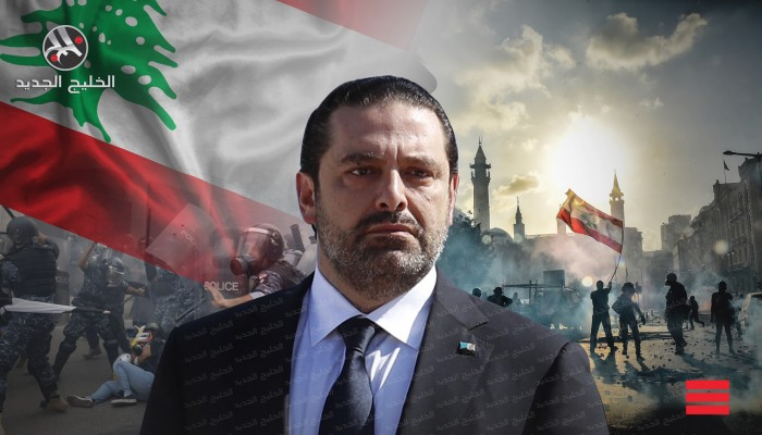 معضلة لبنان تتفاقم وكافة السيناريوهات كارثية