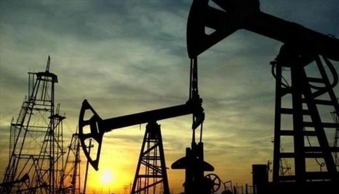 النفط الكويتي يرتفع إلى 54.82 دولارا للبرميل