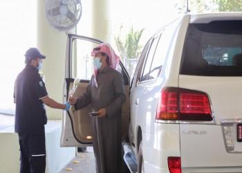 احتفاء بفتح معبر سلوى بين قطر والسعودية: الأشقاء لا تفرقهم السياسة