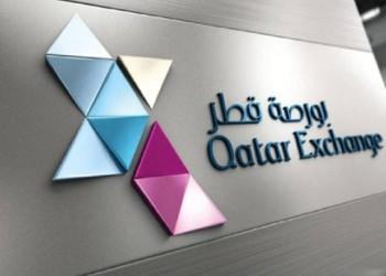 بعد المصالحة الخليجية.. بورصة قطر تصعد 2.32%