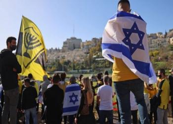 ف.بوليسي: صفقة شراء إماراتي لبيتار القدس مهددة بالوقف