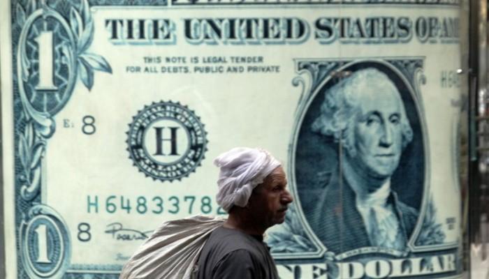 9.9 مليارات دولار قروض ومنح دولية لمصر في 2020 (إنفوجرافيك)