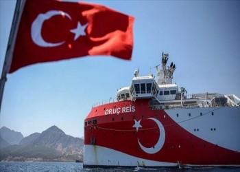 زيارة جاويش أوغلو لبروكسل.. هل تنهي خلافات شرق المتوسط؟