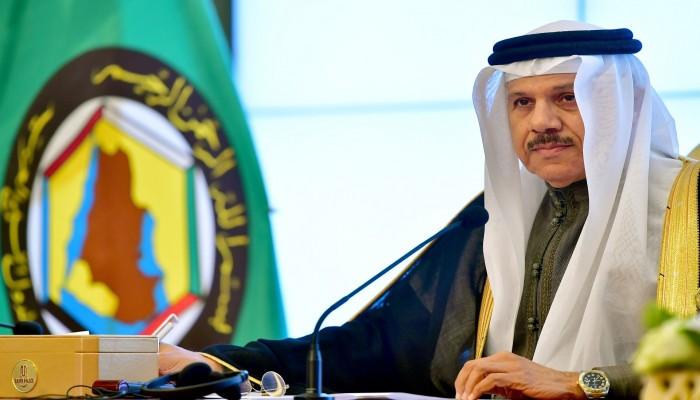 البحرين: اتفاق العلا سينهي الدعاوى القضائية تماما مع قطر خلال عام
