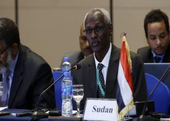 مصادر سودانية: إثيوبيا تراوغ بمفاوضات سد النهضة.. وآن الأوان للحسم