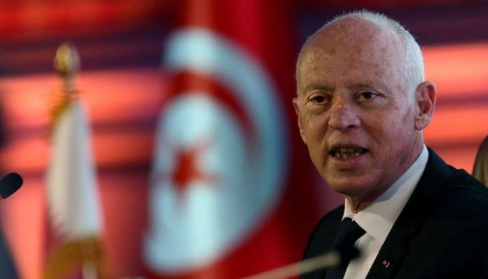 انقسامات عميقة.. الشعبوية تهدد الديمقراطية في تونس
