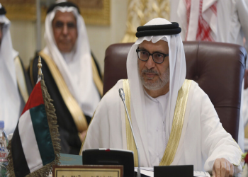 الإمارات: الخلاف مع قطر انتهى والمرحلة القادمة لبناء الثقة