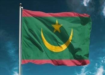 موريتانيا.. حزب الإخوان يؤيد سن قانون لتجريم التطبيع