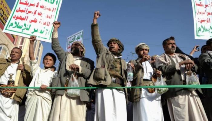 الحوثيون يحكمون بالإعدام على 75 قائدا بالقوات الحكومية اليمنية