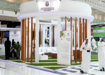 الإمارات تنظم عملية تداول أغذية الكوشر اليهودية في منافذ البيع