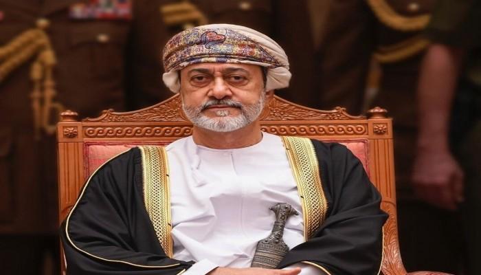 السلطان هيثم يصدر نظاما أساسيا يشمل تعيين ولي عهد للمرة الأولى