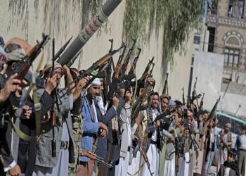 قرقاش يرحب بتصنيف أمريكا الحوثيين منظمة إرهابية.. والجماعة: لنا حق الرد