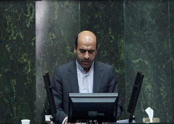 خسائر الاتفاق النووي.. برلماني إيراني يطالب واشنطن بدفع 152 مليار دولار كتعويضات