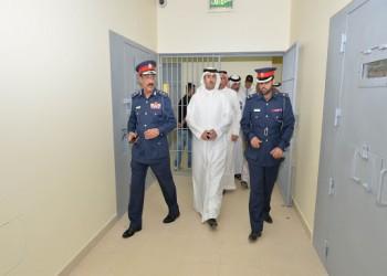 العفو الدولية: البحرين بدأت 2021 بتحرش تعسفي ضد السجناء