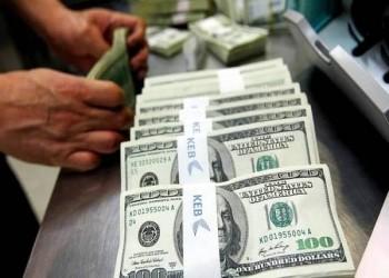 بلومبرج: السعودية تعود للاقتراض بسندات قيمتها 5 مليارات دولار