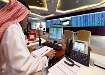أعلى مكاسب في 4 سنوات.. بورصة قطر تسجل ارتفاعا بـ1.09%