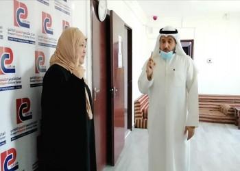170 وافدا يشهرون إسلامهم في سلطنة عمان خلال 2020