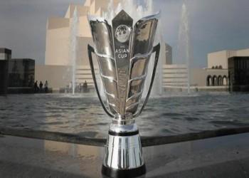 كورونا يؤجل هوية الفائز باستضافة آسيا 2027 إلى أكتوبر المقبل