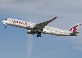 بعد السعودية والإمارات.. مصر تستأنف الرحلات الجوية المباشرة مع قطر