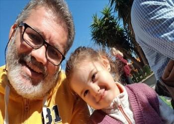 شكوى للأمم المتحدة حول تعذيب رجل أعمال تركي محتجز في الإمارات