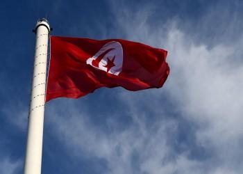 """وزير تونسي سابق: إسرائيل ستطالبنا بتعويضات """"مفجعة"""" عن أملاك اليهود"""