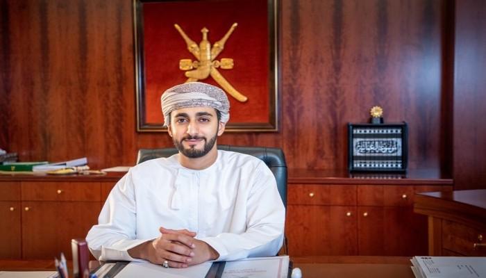 أصغر وزير بالسلطنة.. تعرف على ولي عهد عمان المحتمل