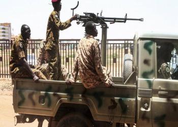 الإمارات تدعو للتهدئة بين السودان وإثيوبيا بعد تطورات الفشقة