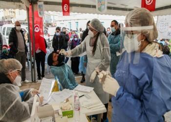 للحد من كورونا بتونس.. حجر صحي وتعليق للدراسة