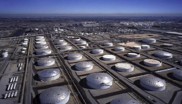 توقعات بانخفاض نمو الطلب العالمي على النفط في 2021