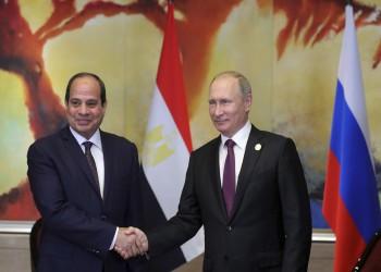 مع بدء سريانها.. خبراء يوضحون أهمية اتفاقية الشراكة الشاملة المصرية الروسية