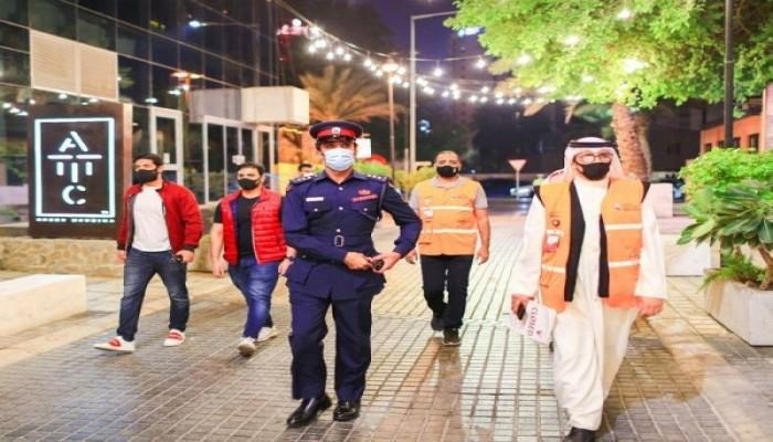2.6 مليار دولار خسائر السياحة في البحرين بسبب كورونا