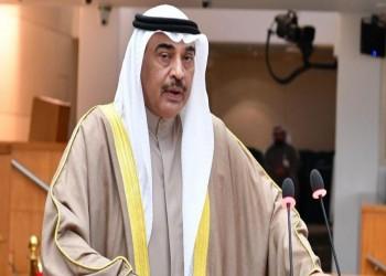 بعد أزمة مع مجلس الأمة.. رئيس الوزراء الكويتي يقدم استقالة الحكومة إلى أمير البلاد