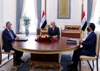 لمنع التزوير وسطوة السلاح.. إجراءات صارمة بشأن الانتخابات العراقية المبكرة