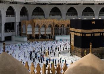 تنسيق قطري سعودي لتسيير رحلات الحج والعمرة إلى المملكة