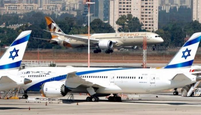 رسميا.. الإمارات تعفي الإسرائيليين من تأشيرة الدخول
