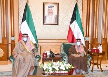 خبير يوضح أسباب تكرار استقالة الحكومة الكويتية