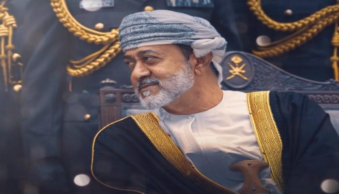 بلومبرج: ماذا وراء دراما الخلافة الجديدة في عُمان؟
