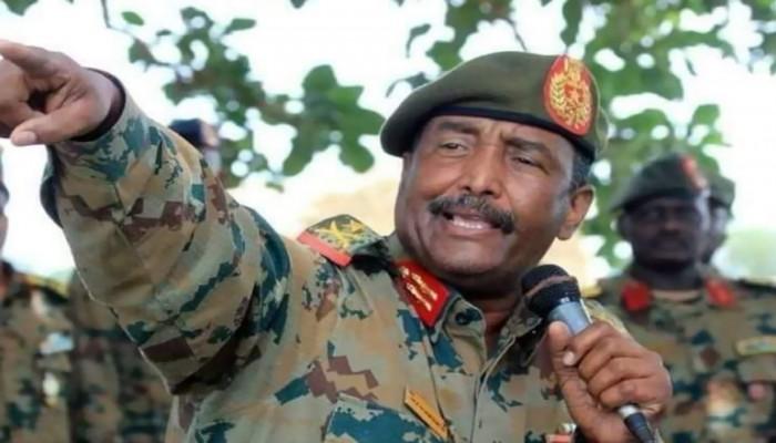 البرهان عن ضحايا الحدود مع إثيوبيا: قتلوا غدرا وخيانة والبادي أظلم (فيديو)