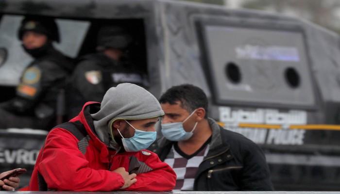 الصحة العالمية تشكك في أرقام كورونا المعلنة في مصر: تحتاج لمراجعة