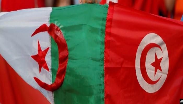 وزير الخارجية التونسي: الجزائر تعهدت بتقاسم لقاحات كورونا معنا