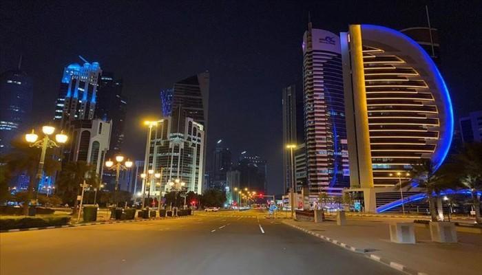 المنامة تتهم الدوحة بمحاولة تجنيد بحريني للتجسس لصالحها