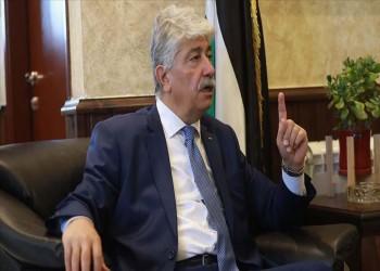 أنباء عن استضافة القاهرة حوارا وطنيا محتملا للفصائل الفلسطينية