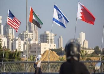 إسرائيل تعين دبلوماسيا بارزا مبعوثا خاصا لدول الخليج