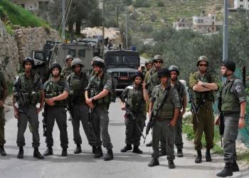 رايتس ووتش: إسرائيل تمارس قمعا وتمييزا ممنهجا ضد الفلسطينيين