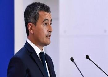 بتهمة معاداة السامية.. فرنسا تقرر ترحيل جزائري رفض توصيل الطعام ليهود