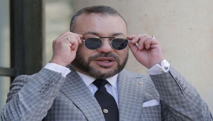 أفريكا إنتليجنس: ملك المغرب يستغل التطبيع لتسويق نفسه كمدافع عن القضية الفلسطينية